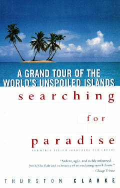 searchingforparadise