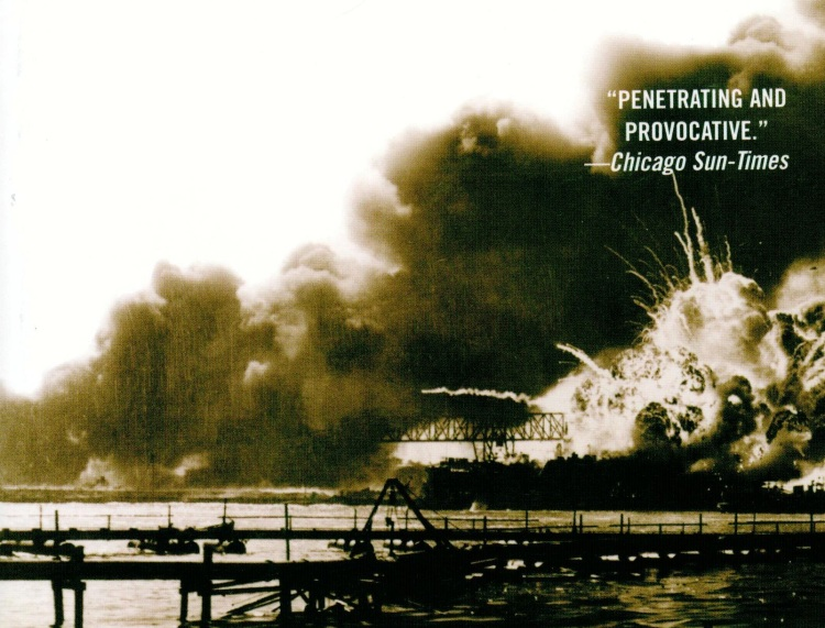 pearlharborghosts copy