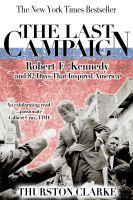 last campaign book (small)